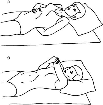 Как лечить клотримазолом ногти