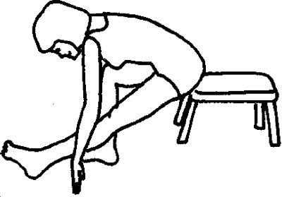 Болит правая сторона спины в области почек при беременности