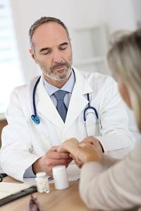 Изображение - Как проверить суставы всего тела Bolezni-sustavov-i-ih-diagnostika