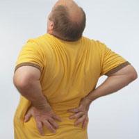 Можно ли делать спинальный наркоз при остеохондрозе