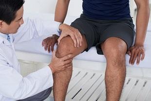 Уколы при артрозе коленного сустава внутримышечно названия