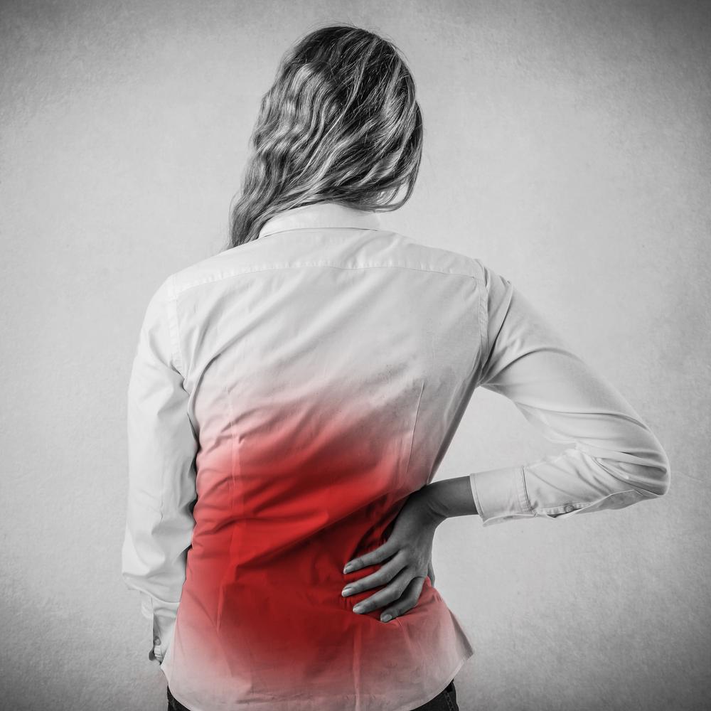 Самые эффективные таблетки от боли в суставах